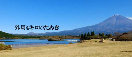 laketanuki_catch