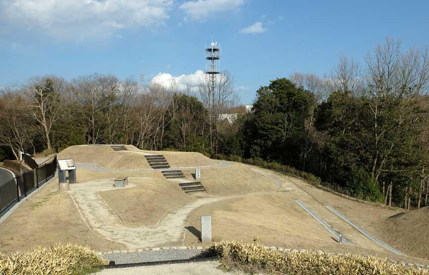 mukaiyama_e
