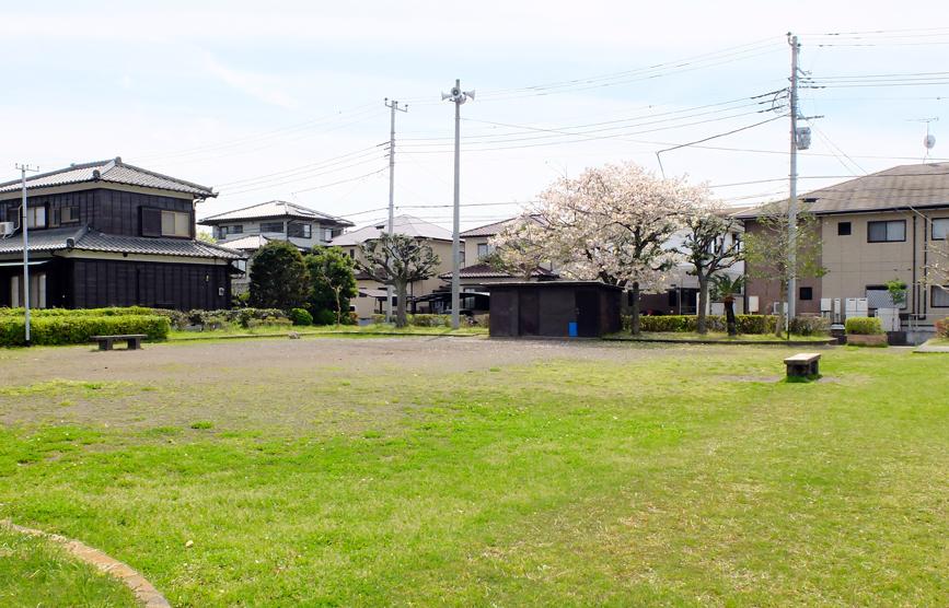 nishizoe1_j