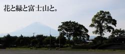 富士岡公園