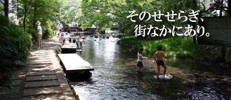 gempeigawa_catch